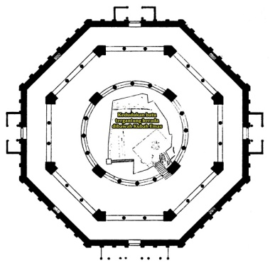 607px-Dehio_10_Dome_of_the_Rock_Floor_plan-drilled