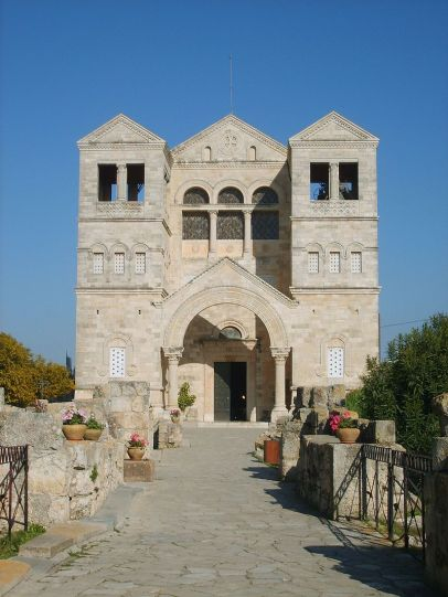 Church_of_Transfiguration_Mount_Tabor