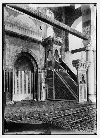 Mimbar-Shalahuddin-al-Ayyubi1