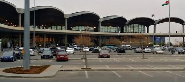 queen-alia-airport-jordan