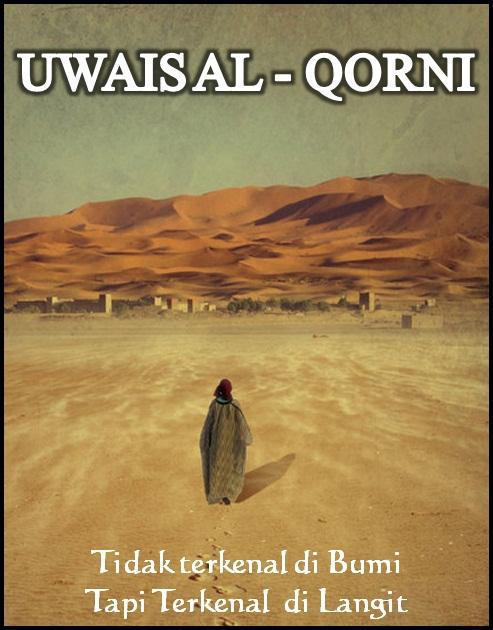 Uwais-Qorni