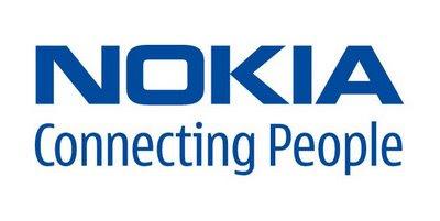 Biografi Fredrik Idestam - Pendiri Nokia